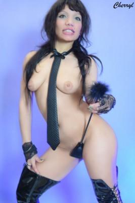 elite escort tantra thai